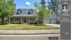 Greg Anderson's listing at 1388 NW Meadows Drive, McMinnville Oregon