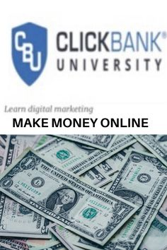 How to make money properly online with a step by step system Make Money From Home, Way To Make Money, Make Money Online, How To Make, Affiliate Marketing, Online Marketing, Online Entrepreneur, Digital Marketing Strategy, Influencer Marketing