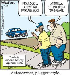 http://comics.azcentral.com/slideshow?comic=Pluggers