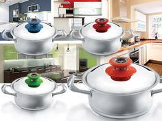 84 Best AMC COOKWARE - LIFE TIME GAURANTEED images in 2014