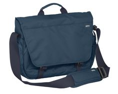 "STM - Radial 15"" Laptop Bag"