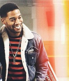Kid Cudi Famous Movie Quotes, Quotes By Famous People, People Quotes, Kid Cudi Wallpaper, Day And Nite, Kids C, Strong Women Quotes, Lil Wayne, The Wiz
