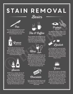 Fantastic cleaning tips hacks are offered on our internet site. look at this and you wont be sorry you did. Deep Cleaning Tips, House Cleaning Tips, Diy Cleaning Products, Cleaning Solutions, Cleaning Hacks, Cleaning Room, Spring Cleaning Schedules, Weekly Cleaning, Cleaning Painted Walls
