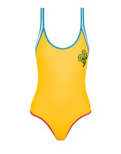 d2075abf552 NICOLA Keep Swimming, Get The Look, Swimsuits, Swimwear, Summer Goals,  Bathing