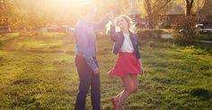 2014-11-18-ballare-coppia-auto-aiuto-65234389-A