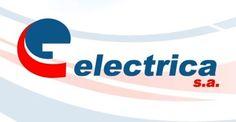 Clienții casnici ai Electrica din Transilvania și zona de Nord a Munteniei care în prezent primesc energie electrică la preț reglementat și care nu vor opta pentru un furnizor concurențial vor achita începând din luna ianuarie a anului viitor facturi mai mari cu un procent cuprins între 13,9 și 16,5% decât cele actuale.
