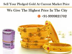 Are you looking for an experienced gold buyer in Laxmi nagar then you should contact us? We accept every old, second- hand, faded and broken jewellery in exchange for instant cash for gold items. Sell Scrap Gold, Sell Your Gold, Sell Gold, Hand Jewelry, Rose Gold Jewelry, Gold Jewellery, Selling Jewelry Online, Sell Silver, Where To Sell