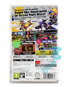 Gra Switch Monster Boy And The Cursed Kingdom - Sklep Perfect Blue - Warszwa Nintendo Switch Splatoon 2, Monster Boy, Toys Online, Cards, Blue, Map, Playing Cards, Maps