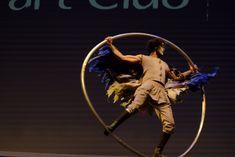 Atração de circo em evento corporativo Part Club, Teatro Porto Seguro em São Paulo. Contate-nos humorecirco@gmail.com (11) 97319 0871 (21) 99709 6864 (73) 99161 9861 whatsapp. Shows, Concert, Entertainment, Corporate Events, Artists, Concerts