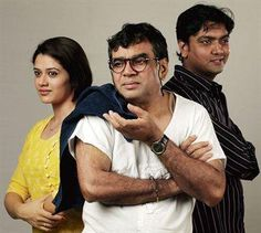 Paresh Rawal in A Hindi Play - Dear Father. Click below for Tickets  http://www.miindia.com/events/details/paresh-rawal-in-a-hindi-play-quot-dear-father-quot-5878