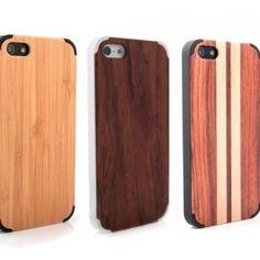 QUADOCTA Materia Case für iPhone 5s/5 - www.StyleMyPhone.de  #iphone #iphone5 #iphone5s Iphone 5s, 5s Cases, Stylish, Slipcovers