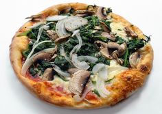 pizza-click to find all the things you need  for making pizza #baking #pizza #food #easy