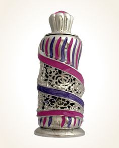 Khadlaj Zainab parfémový olej 18 ml 18th, Perfume Bottles, Beauty, Perfume Bottle, Beauty Illustration