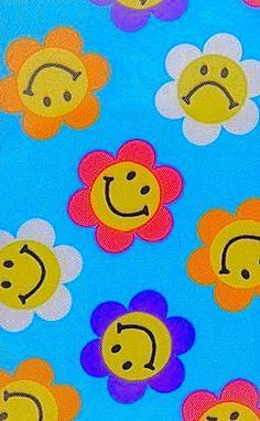 Trippy Wallpaper, Iphone Background Wallpaper, Retro Wallpaper, Screen Wallpaper, Wallpaper Quotes, Hippie Wallpaper, Fashion Wallpaper, Kawaii Wallpaper, Cute Patterns Wallpaper