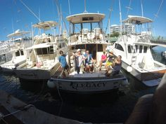 Fishing Charters, Deep Sea, Barbados, Fishing Boats, Are You The One, Coastal, Cruise, Island, Cabins