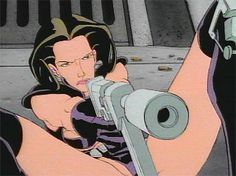 Peter Chung, creator of the avant garde sci-fi cartoon Aeon Flux, is signed up with SouthPeak Games to pen a 15-page Velvet Assassin digital graphic...