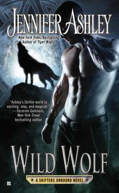 Wild Wolf (Shifters Unbound) by Jennifer Ashley,http://www.amazon.com/dp/0425266044/ref=cm_sw_r_pi_dp_5C.Nsb0YZJF77S0Z