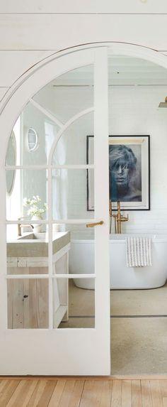 Bathroom Design Ideas | Jay Wilde Photography