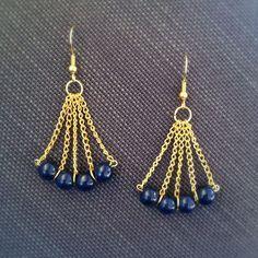 handmade wire jewelry