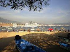 playa acapulco - Buscar con Google