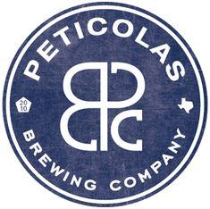 Peticolas Brewing Company - Dallas, TX