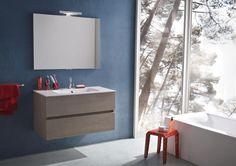 #Offer #Kios #Tris #Bath Composition #Larch fumo