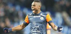 Henri Bedimo, le latéral gauche de Montpellier, a paraphé un bail de trois ans avec Lyon. Montant de l'opération : deux millions d'euros + des bonus.