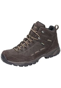 214 Best Camping and Hiking Shoes for Men images  d3c192f3026