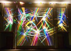 Световые картины от Стивена Кнаппа (8)