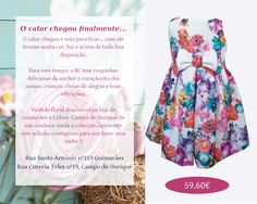 #VestidoFloral#Primavera-Verão 2015