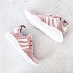 4910f0652bcb Cctaylor456  Sneakers Nmd Adidas Pink