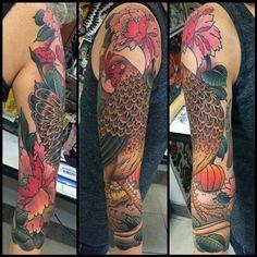 #tattooflash #inktattoo #tatts #inked #instatattoo #photo #tattoolife