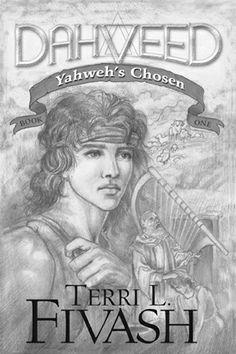 Designed by Truman Studio/Trent Truman. Studio Design, Book 1, Book Covers, My Books, Sketch, Baseball Cards, Artist, Sketch Drawing, Artists