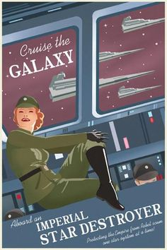 Google Image Result for http://gadgetsin.com/uploads/2010/10/vintage_star_wars_travel_posters_by_steve_thomas_1.jpg