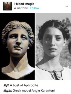 History Memes, History Facts, Art History, Greek And Roman Mythology, Greek Gods, Faith In Humanity, Women In History, Gods And Goddesses, Character Inspiration