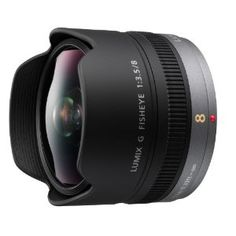 It's really the last Micro 4/3 lens that I want... for now.