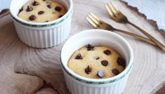 Nutella koekjes met 3 ingrediënten - Annabella's Foodblog Nutella, Pudding, Cupcakes, Snacks, Cookies, Healthy, Desserts, Food, Baking Ideas