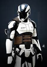 futuristic space suit - - Yahoo Image Search Results