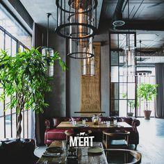 Beat Group: M'EAT