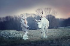 fotos-animales-ninos-elena-karneeva (13)