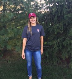 Stanford has landed its fourth recruit in the last 24 hours, getting a verbal commitment from Hannah Kukurugya Monday night. College Recruiting, Four Tops, Women, Women's