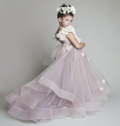 I found some amazing stuff, open it to learn more! Don't wait:http://m.dhgate.com/product/2014-new-lovely-new-tulle-ruffled-handmade/194736783.html
