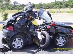 car accident attorney ri