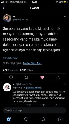 Tweet Quotes, Twitter Quotes, Mood Quotes, Jokes Quotes, Qoutes, Funny Quotes, Wattpad Quotes, Quotes Galau, Cool Captions