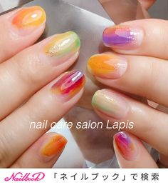 Cute Nails, Nail Colors, Gel Nails, Hair Makeup, Nail Designs, Hair Beauty, Make Up, Nail Art, Pretty
