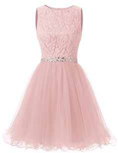 Dresstells® Short Tulle Open Back Prom Dress With Lac... https://www.amazon.co.uk/dp/B01JR9V7Y2/ref=cm_sw_r_pi_dp_x_IP0-xbH7SK0G9
