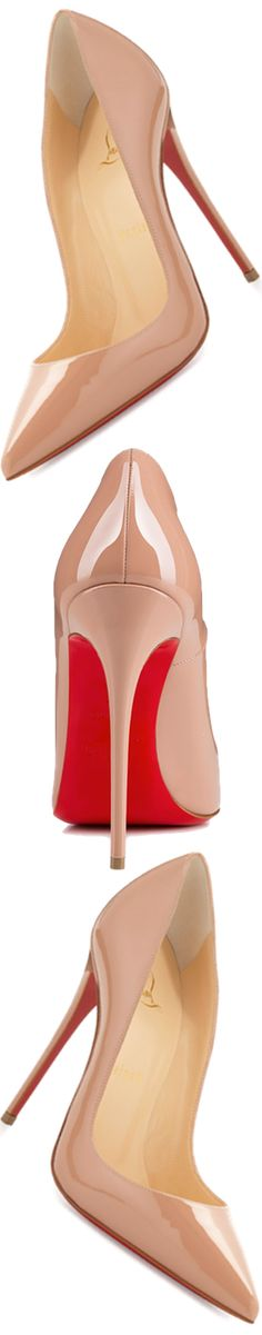 c69dd07a631 95 Best christian louboutins price images in 2017 | Christian ...