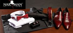 1 new message Wedding Suits, Mens Suits, New Look, Men's Shoes, Burgundy, Victoria, Costumes, Formal, Collection