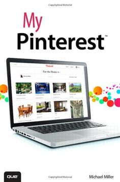 MY PINTEREST:  Step-by-step instructions with call-outs to photos that show you exactly what to do on Pinterest