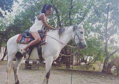 Instagram media by rubieriter - #horseback #horseride #papakits #cebu #adventure #fun #horsegirl #instafollow #igers #follower #pictureoftheday #photogrid